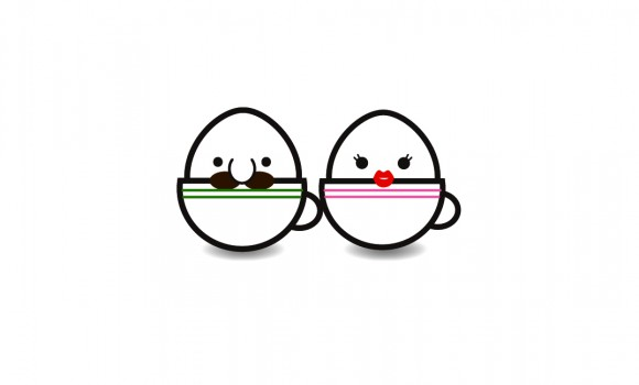 tamaji_tamako_logo